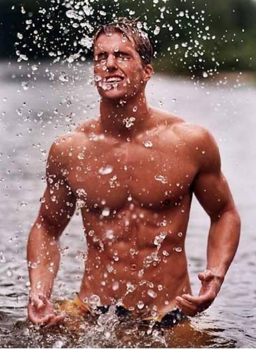 wet-shirtless-33.jpg