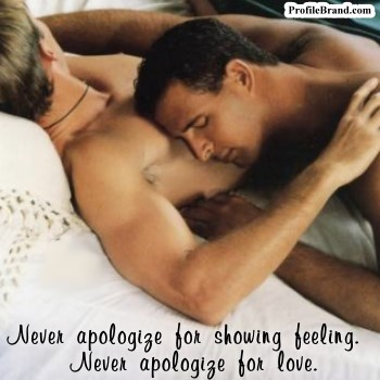 Tagged as Anthology Stories, Eden Glenn, Male/Male Romance, new writers, ...