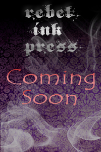 ComingSoon1 - Copy