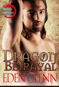 DragonBetrayal_LargeResCover (3)