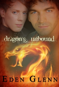DragonsUnbound_Cover (1)