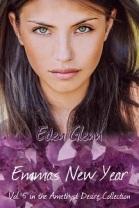 Emma's New Year-200 x 300