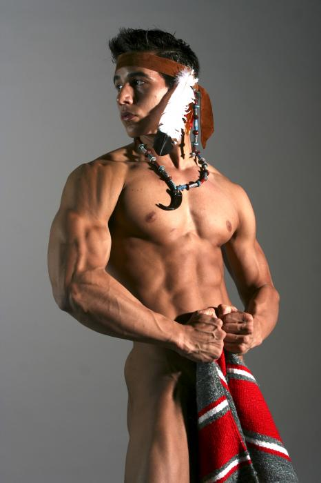 Native american erotic pictures — img 9