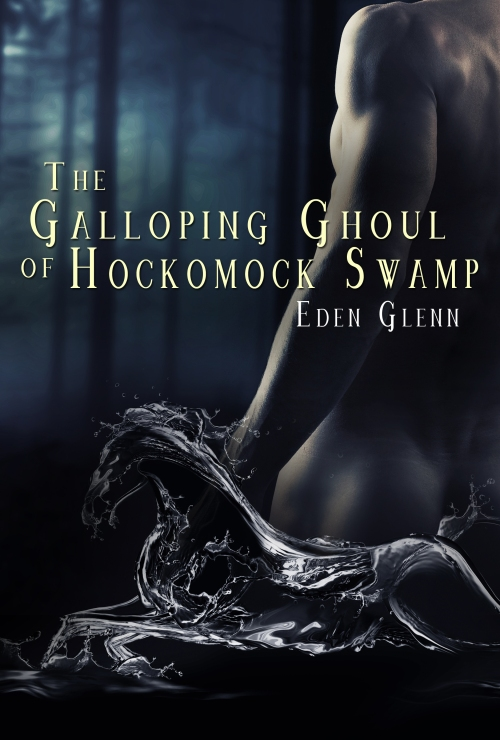 GallopingGhoul_Cover