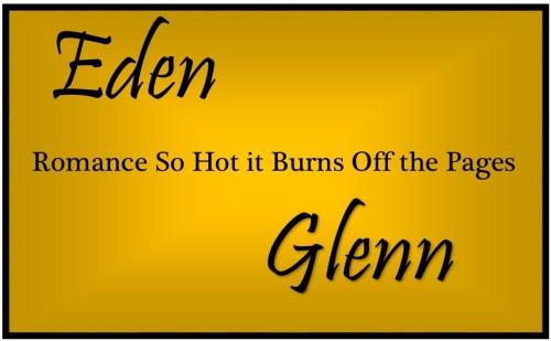 Eden Glenn Logo cropped