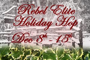 HolidayHop_Button