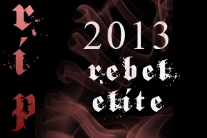 RebelElite2013Button (2)
