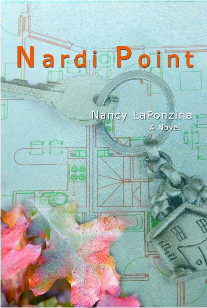 Nardi_Point_Cover