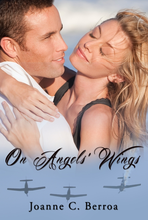 OnAngelsWings_Cover2