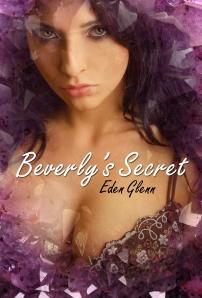 BeverlysSecret_Cover