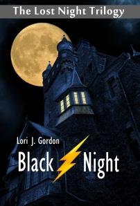 BlackNight_Cover