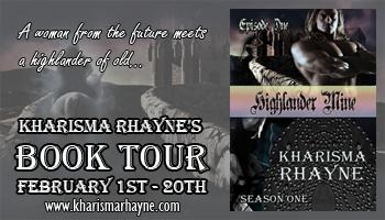 highlanderbooktour