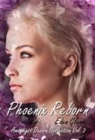 PhoenixReborn_Coversmall