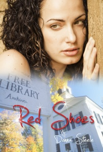RedShoes_Cover3 smaller