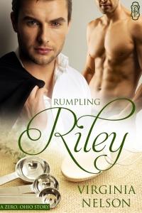 VN_Rumpling Riley_LG