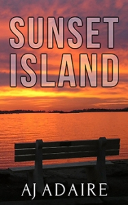ebook sunset island 72dpi