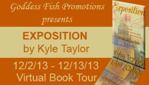 VBT Exposition Banner copy
