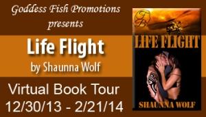 FSVBT_LifeFlight_Banner