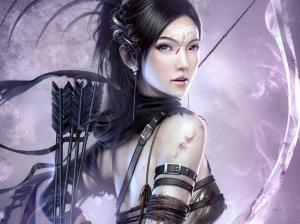fantasy-girl19