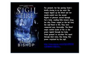 Sigil Fire box1