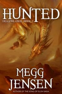 Hunted_Revised2_CVR_MED