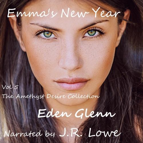 Emma's New Year-fixed
