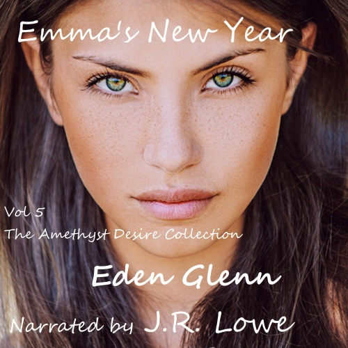 Emma's New Year-fixed