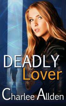 DeadlyLoverG450